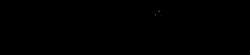 Sequel Logo_200px
